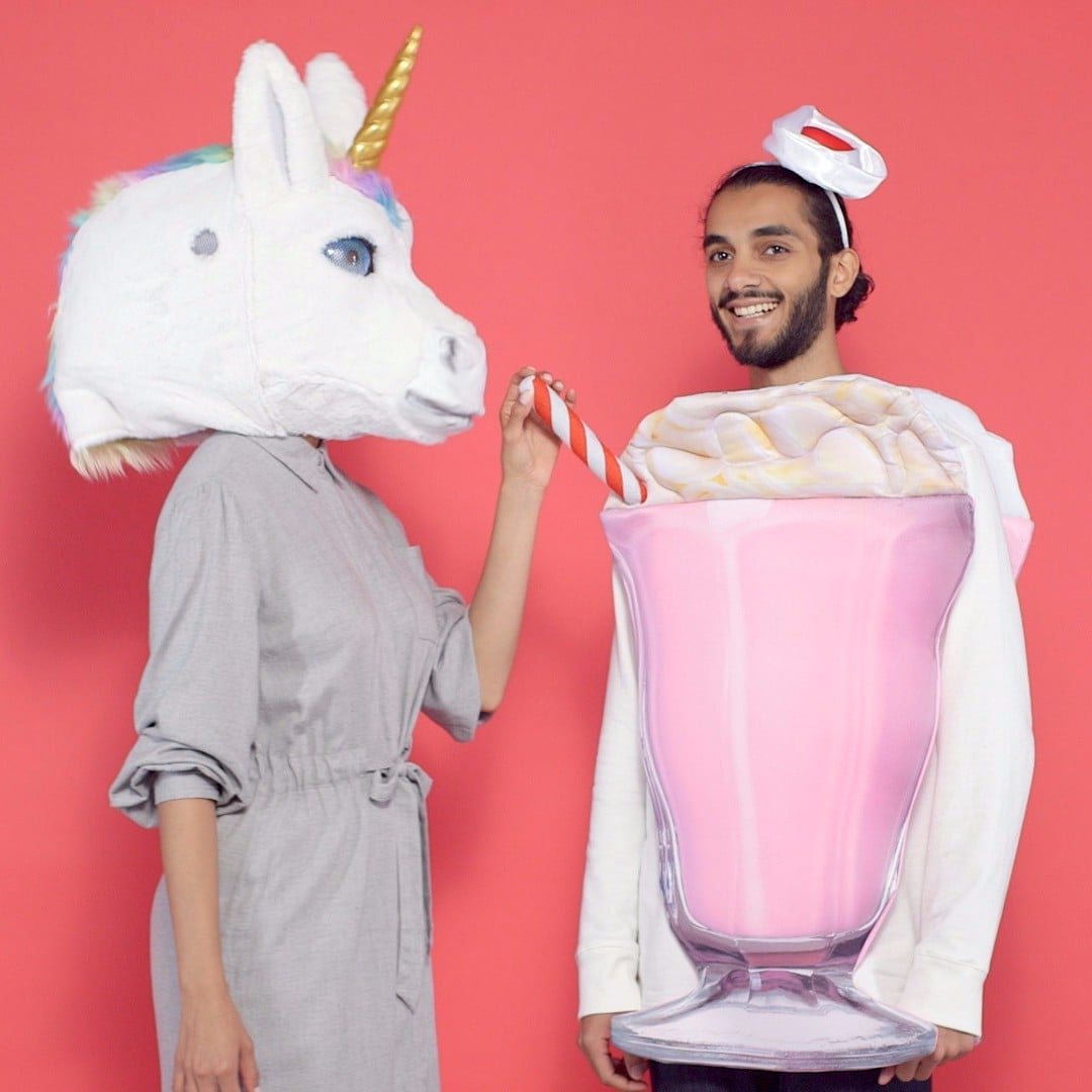 pet halloween costumes | popsugar pets