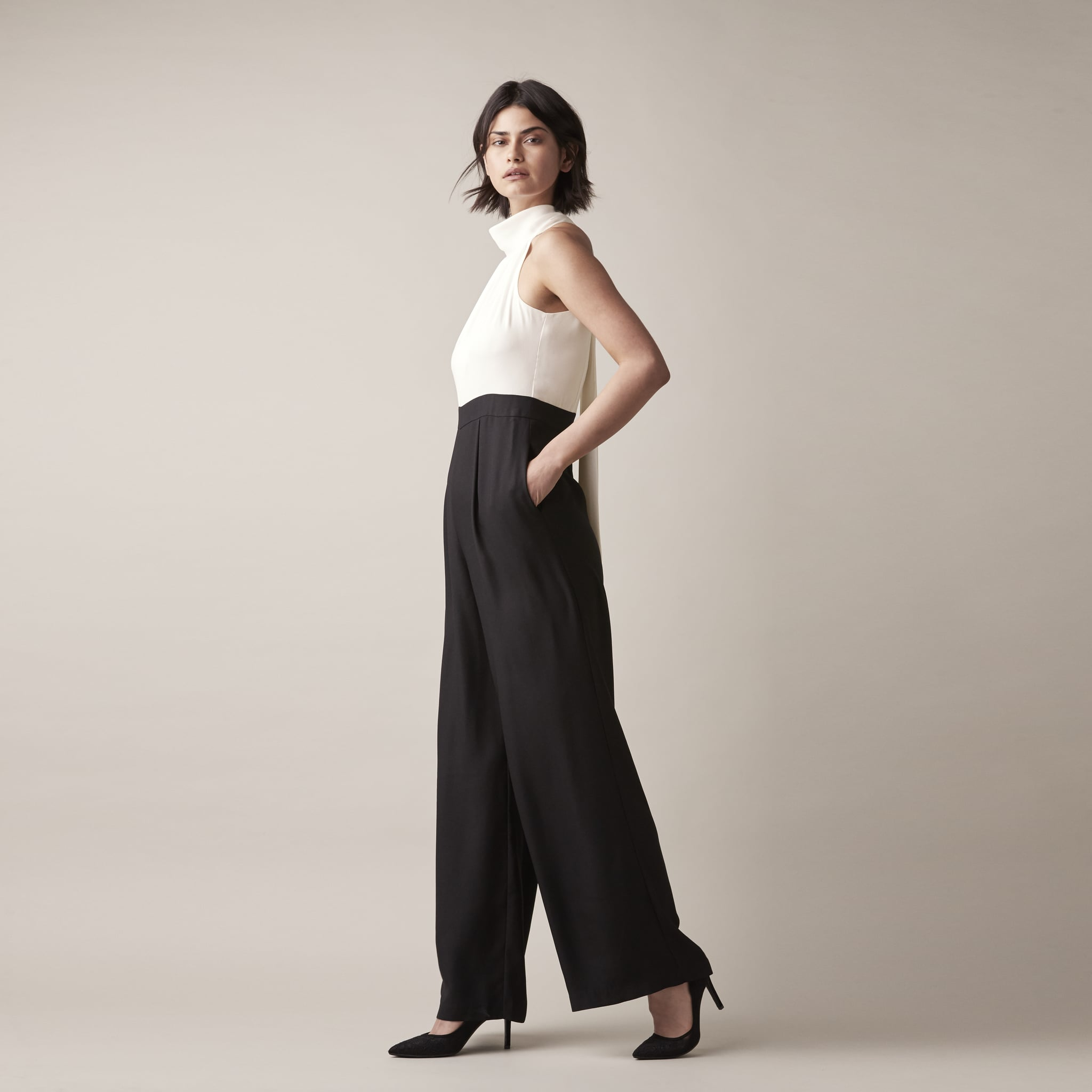 The JW Jason Wu For Kohl's Collection