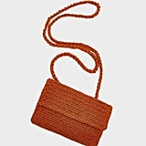 Paloma Wool Lisa Crochet Bag