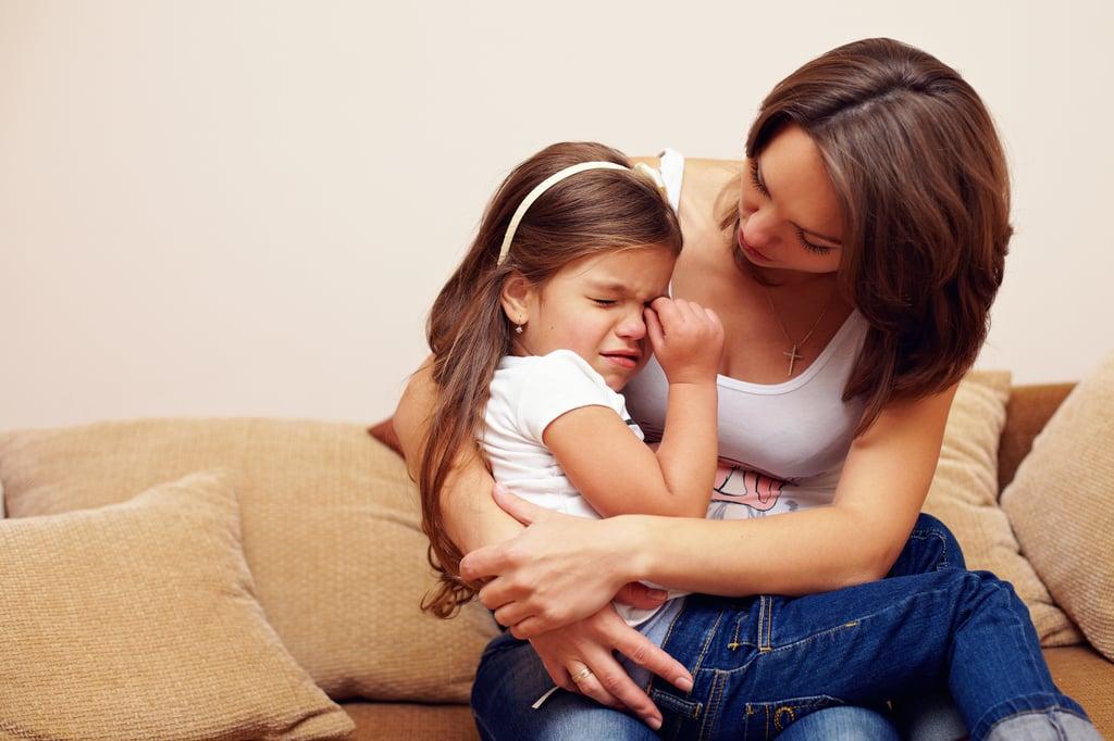 Build an Emotionally Safe Environment