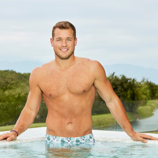 Is Colton Leaving Bachelor in Paradise?