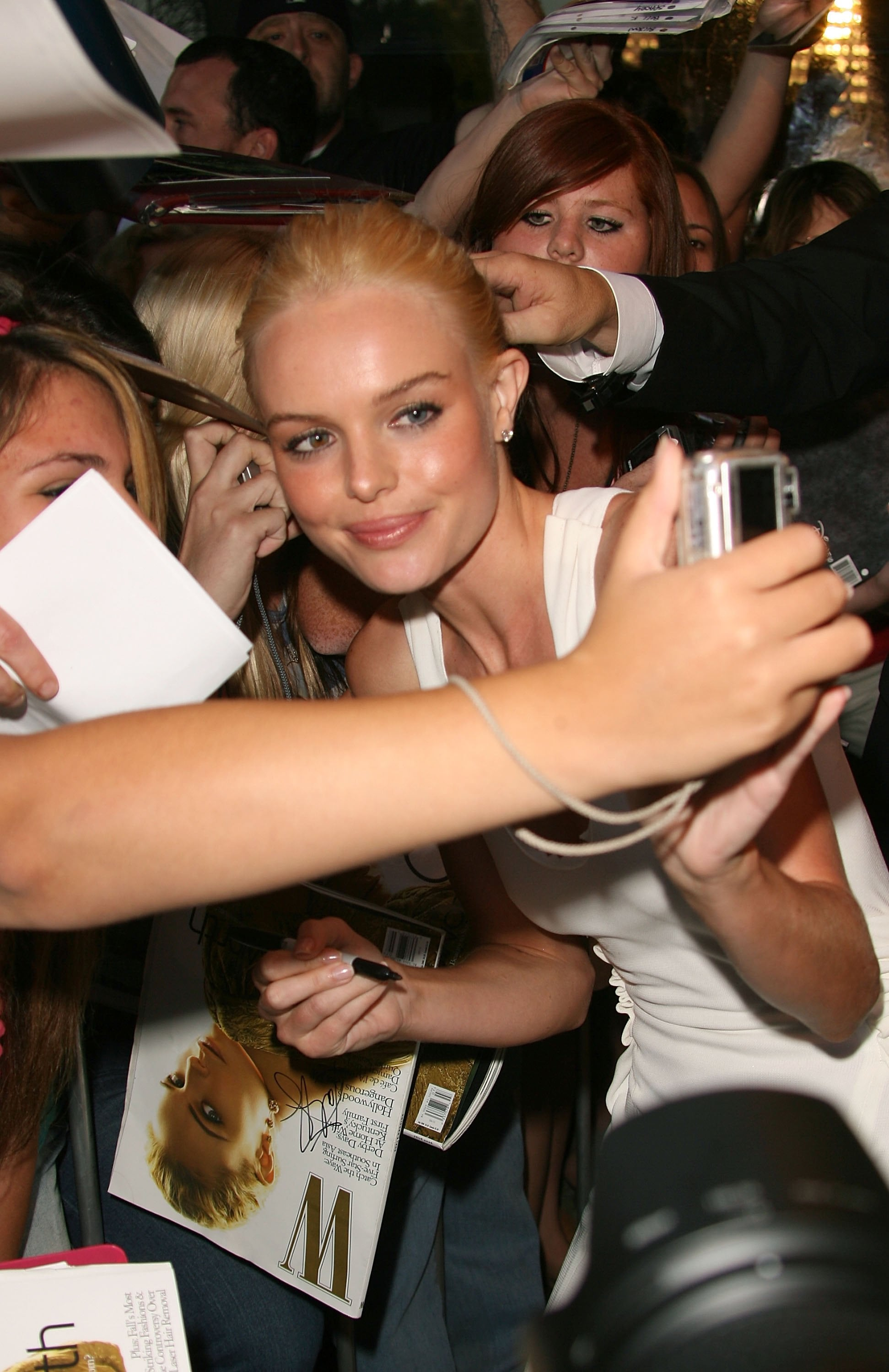 38329_hollywoodsbest.netKate_Bosworth45_4