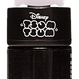 Smackers Tsum Tsum Nail Polish Jack in Skellingston