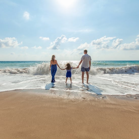 Last-Minute Family Vacations