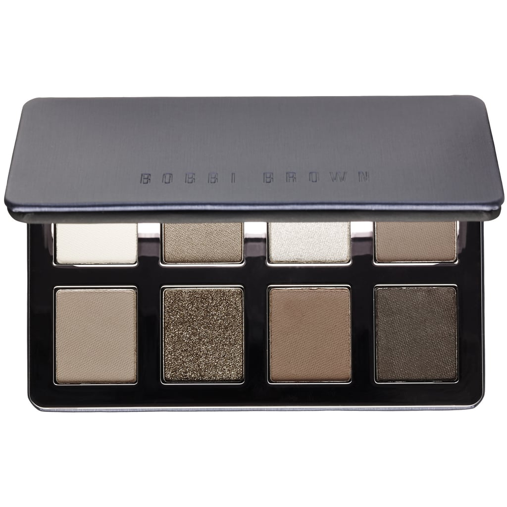 To acquire Brown bobbi greige fall makeup collection picture trends