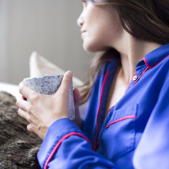 أعراض وعلاج فيروس المعدة