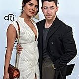 Priyanka Chopra's Quotes About Having Kids February 2019