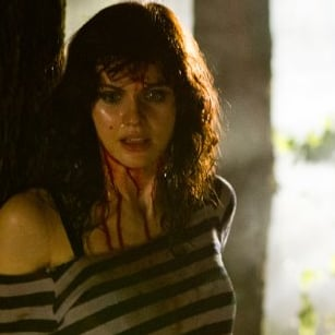Texas Chainsaw 3D Wins the Box Office