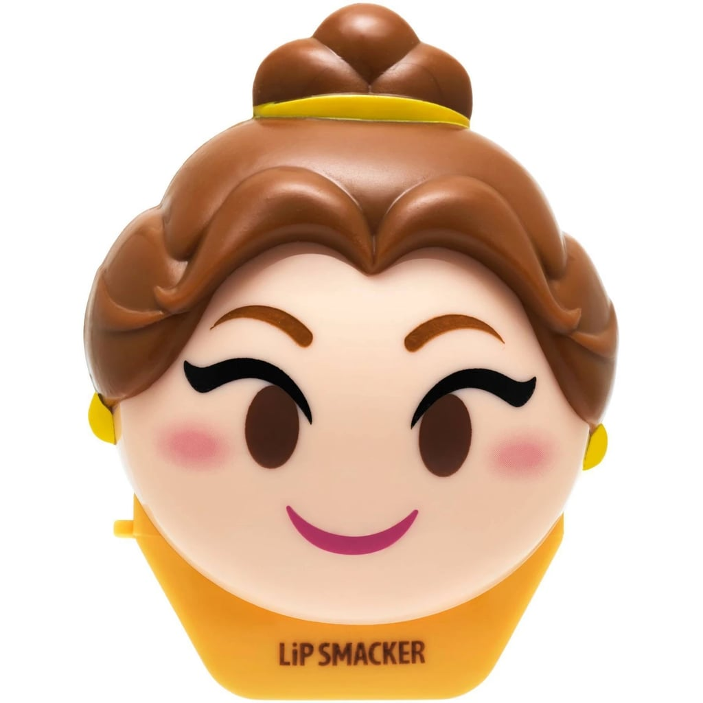 Emoji Belle Lip Smacker Lip Balm