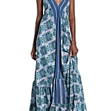Our Pick: Raga Poetic Dreams Halter Maxi Dress