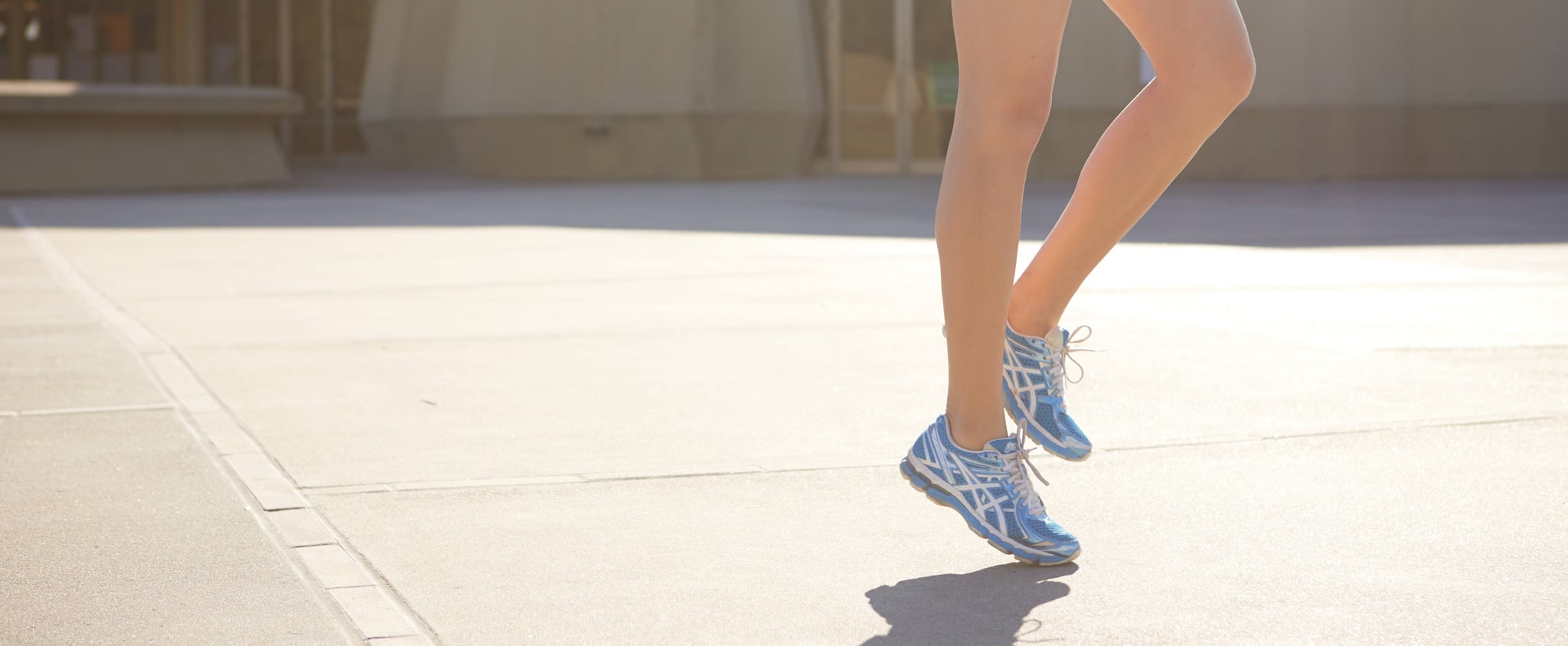 Cardio or Strength Training When You're Short on Time? Jessica Biel's Trainer Answers