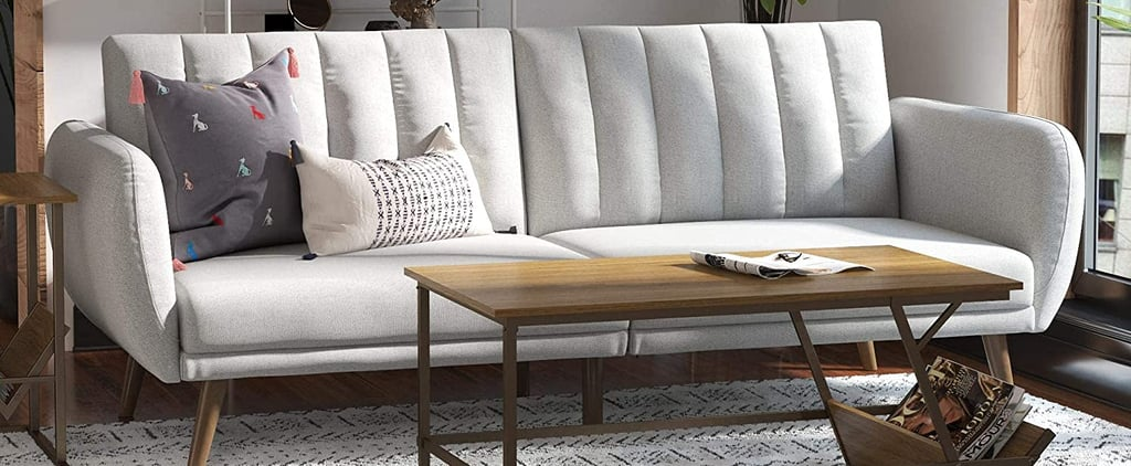 Best Cheap Couches Under $450 | 2021 Guide
