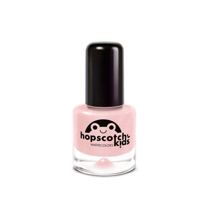 Toxic Free Nail Polishes | POPSUGAR Beauty Australia
