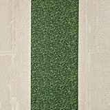 DOIY Design Grass Yoga Mat