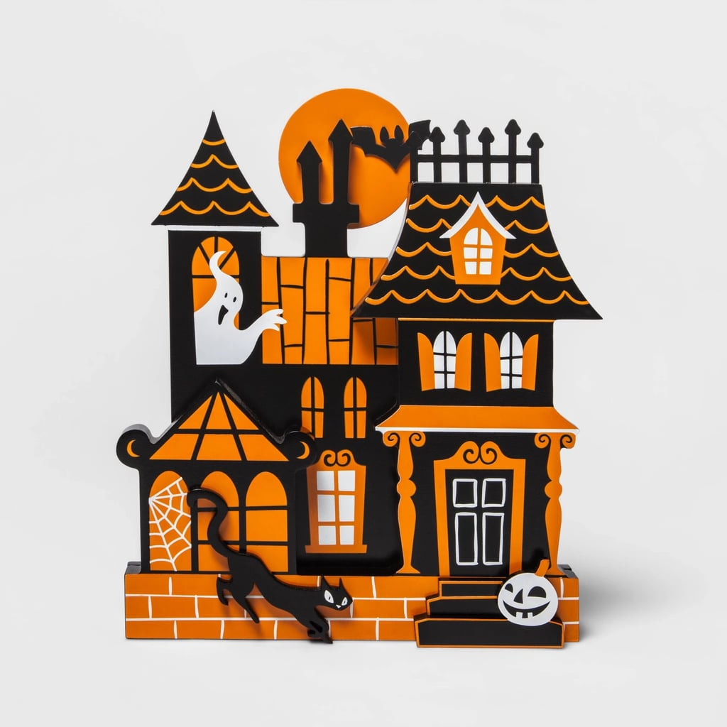 Shop Tar s 2020 Halloween Decorations