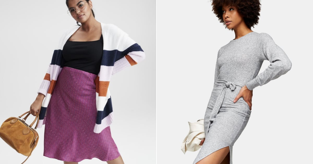 Shop the 95+ Hottest Deals You Can Score in Nordstrom's Biggest Sale of the Year