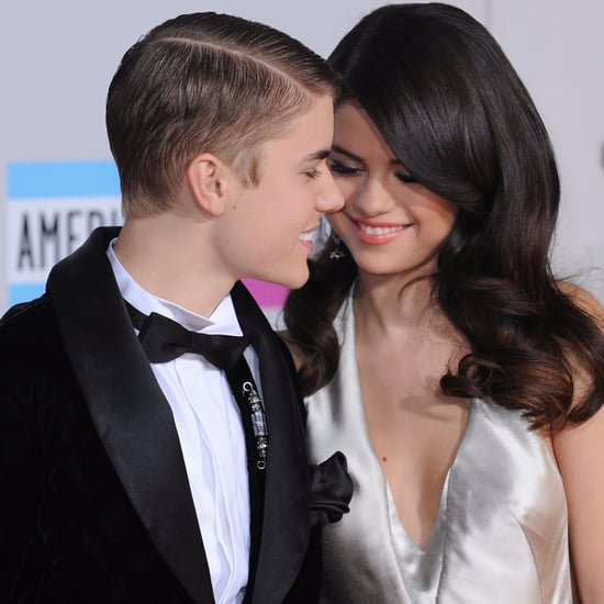 Why Is Selena Gomez Back With Justin Bieber?