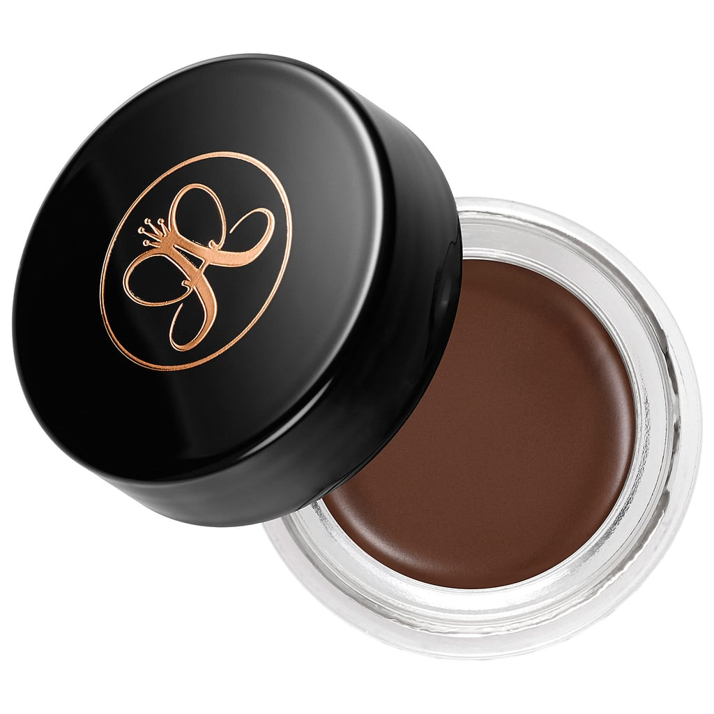 Anastasia Beverly Hills Dipbrow Pomade Waterproof Brow Color Best
