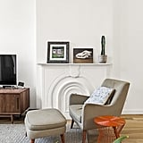 Quirky Furnishings