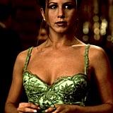 1997: The Rachel