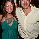 The Bachelor, Season 10: Andy Baldwin and Tessa Horst