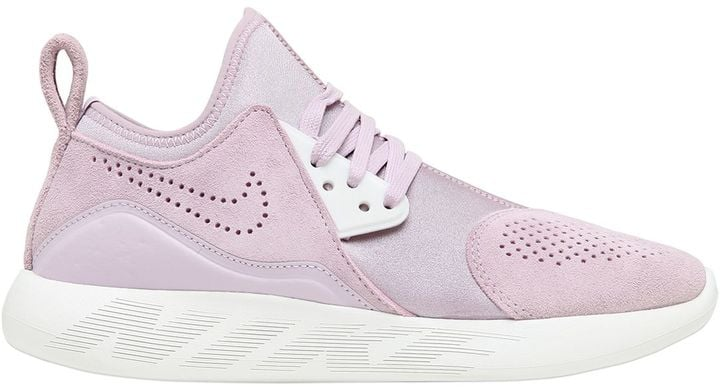 Nike Nikelab Lunarcharge Premium Sneakers