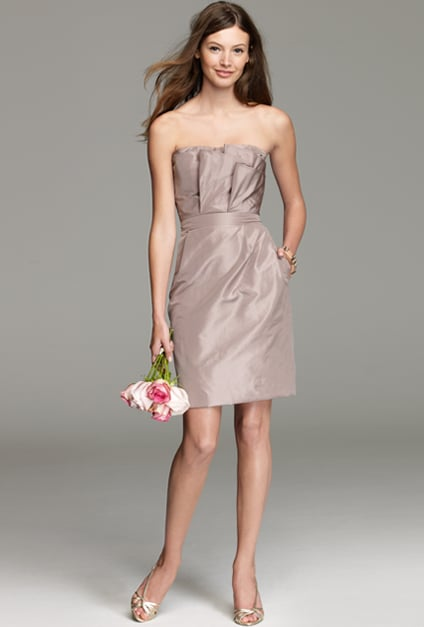 J.Crew Holiday Weddings and Parties Collection