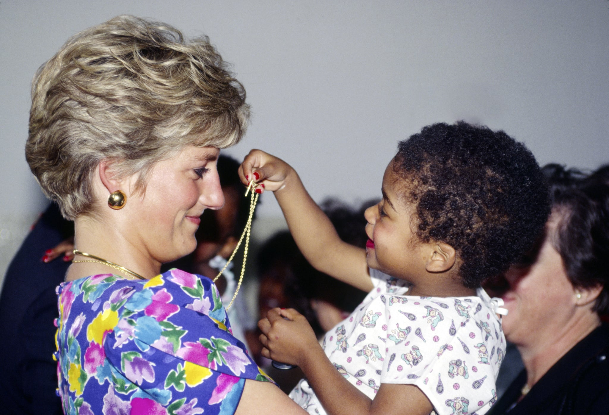 Princess Diana With Kids Pictures Popsugar Celebrity,Wedding Horror Stories Bridezillas