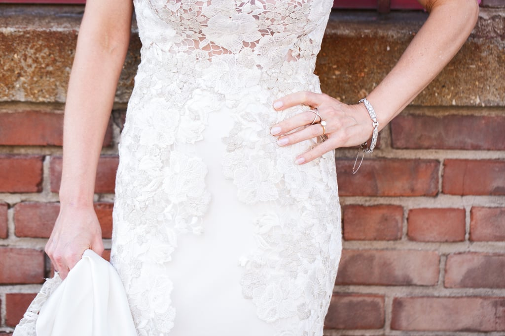 4th Of July Wedding Dresses 12 Beautiful