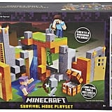 For the Minecraft Addicted