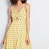 Sunshine Association Cotton Sundress