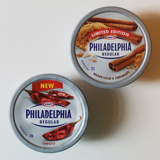 Philadelphia Chipotle Cream Cheese Review