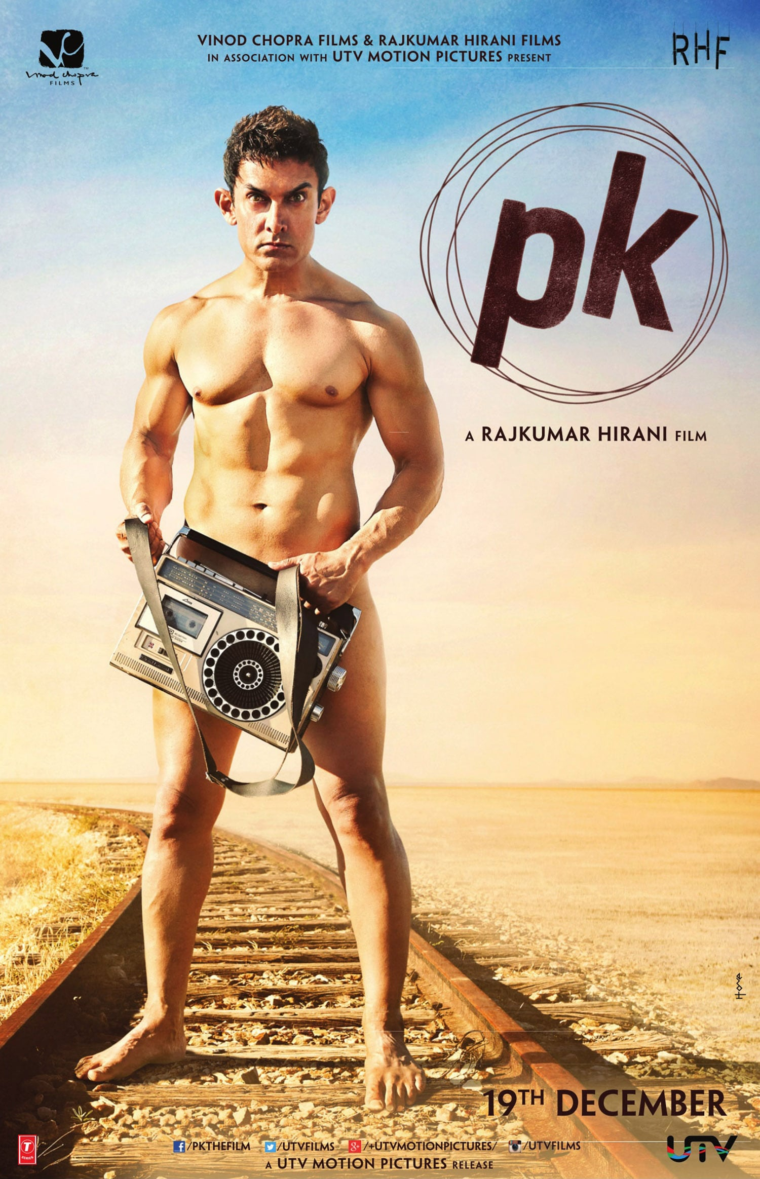 Pk 2014 15 Must See Bollywood Romances Streaming On Netflix Right Now Popsugar Entertainment Photo 14