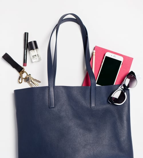 Party Essentials to Keep in Your Handbag