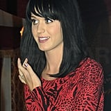 Pictures of Katy Perry in Australia