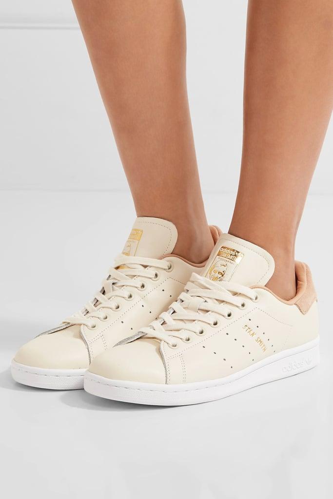 Michael Michael Kors Frankie Metallic Sneakers