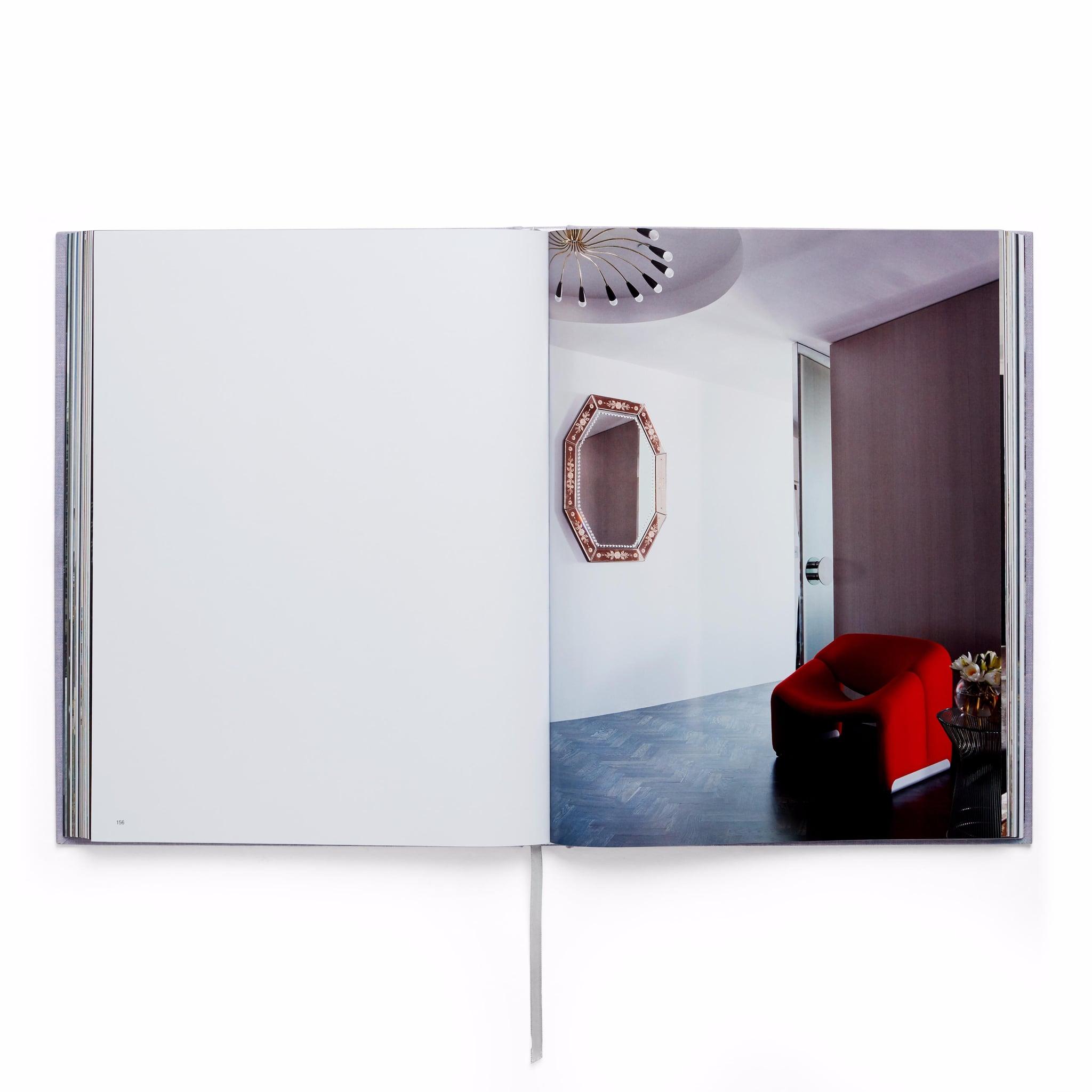Best Interior Design Coffee Table Books 2017 POPSUGAR Home Australia