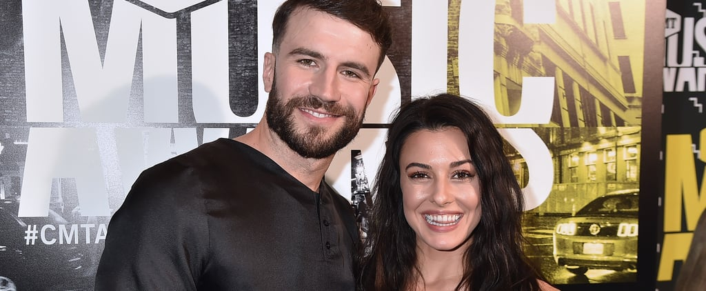 Sam Hunt Talks About Getting His Girlfriend Back June 2017