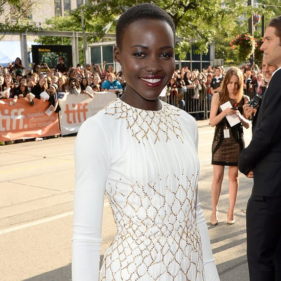 What Will Lupita Nyong'o Wear to the Met Gala?