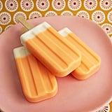 Soap Pop ($7)