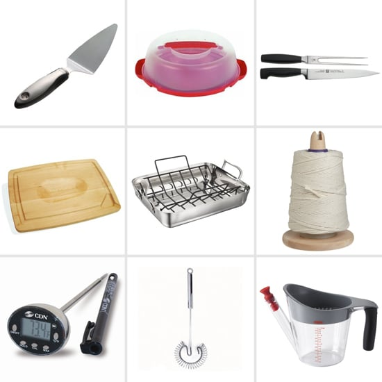 Best Thanksgiving Tools