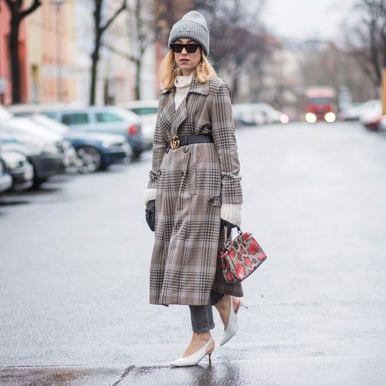20 Winter Hats That Are Both Stylish and Warm