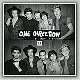 """18"" by One Direction"