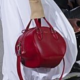 Red: 3.1 Phillip Lim