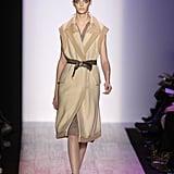 BCBG Max Axria Fall 2008 Fashion Show