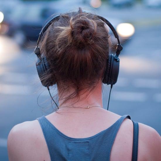 Audiobooks For Travel
