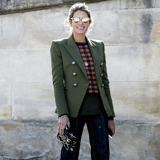 Layering Fine Jewellery With Your Winter Wardrobe