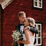 Sweden: Cohabitation