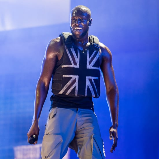 Stormzy Announces 2020 World Tour For Heavy Is the Head