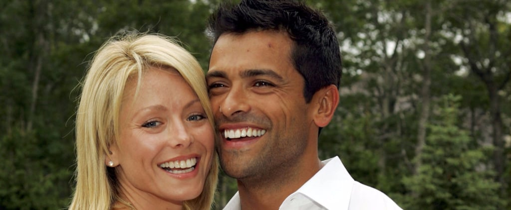 How Did Kelly Ripa and Mark Consuelos Meet Each Other?